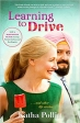 Learning to Drive, Movie Tie-in Edition And Other Life Stories