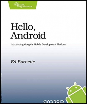 Download Hello, Android free book as pdf format