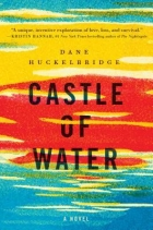 Book Castle of Water free