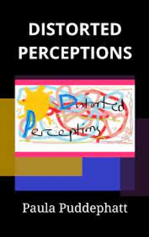 Download Distorted Perceptions free book as pdf format