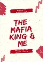 Book The Mafia King & Me free