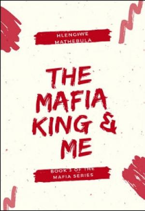 Download The Mafia King & Me free book as pdf format