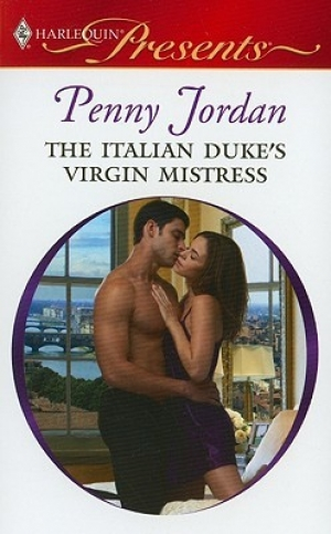 Download The Italian Duke's Virgin Mistress (Needed: The World's Most Eligible Billionaires #2) free book as epub format