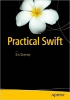 Book Practical Swift free