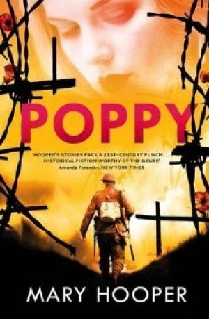 Download Poppy free book as epub format