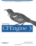 Book Learning CFEngine 3 free