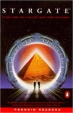 Book Stargate (Penguin Readers (Graded Readers)) free
