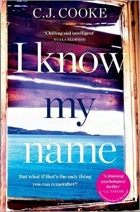Book I Know My Name free