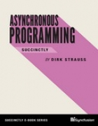 Book Asynchronous Programming Succinctly free