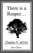 Book There Is A Reaper free