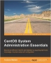 Book CentOS System Administration Essentials free