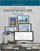 Book Essentials of Computer Architecture, 2nd Edition free