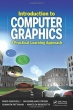 Book Introduction to Computer Graphics: A Practical Learning Approach free