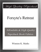 Forsyte's Retreat