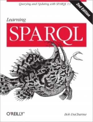 Download Learning SPARQL, 2nd Edition free book as pdf format