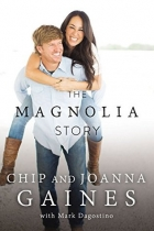 Book The Magnolia Story free