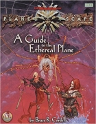 Book A Guide to the Ethereal Plane free