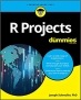 Book R Projects For Dummies (For Dummies (Computer/Tech)) free