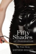 Book Fifty Shades of Domination - My True Story free