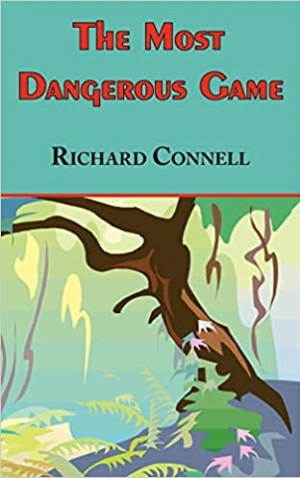 Download The Most Dangerous Game free book as epub format
