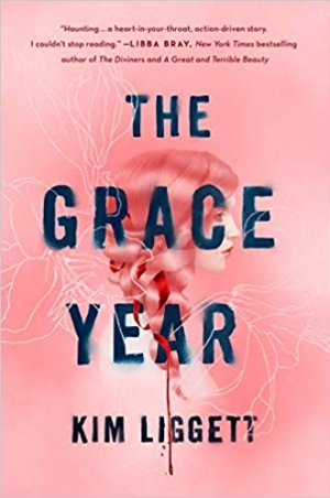 Download The Grace Year free book as epub format