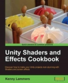 Book Unity Shaders and Effects Cookbook free