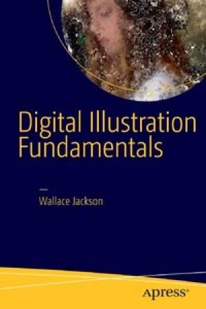 Download Digital Illustration Fundamentals free book as pdf format