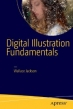 Book Digital Illustration Fundamentals free