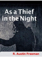 Book As a Thief in the Night free