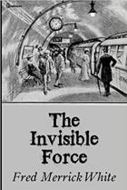 Book The Invisible Force free