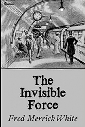Download The Invisible Force free book as epub format