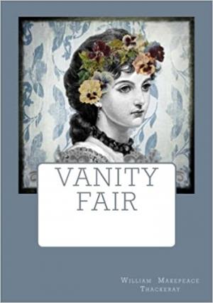 Download Vanity Fair free book as epub format