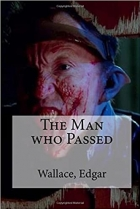 Book The Man who Passed free