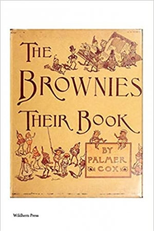 Download The Brownies: Their Book free book as pdf format