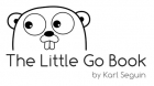 Book The Little Go Book free