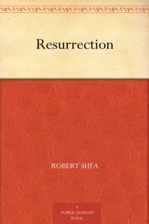 Download Resurrection free book as epub format