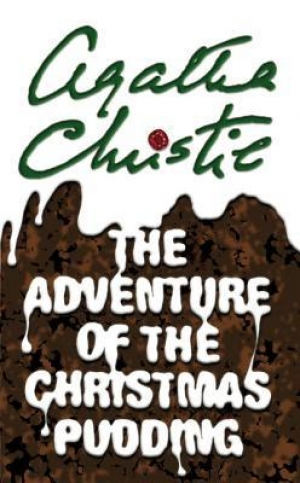 Download The Adventure of the Christmas Pudding free book as epub format
