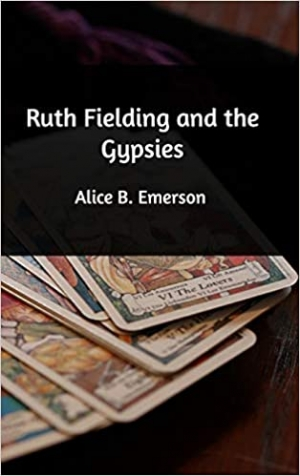 Download Ruth Fielding and the Gypsies free book as epub format