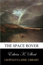 Book The Space Rover free