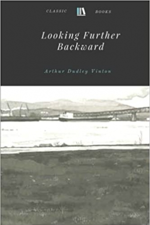 Download Looking Further Backward free book as epub format