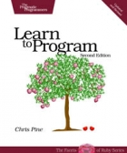 Book Learn to Program, 2nd Edition free