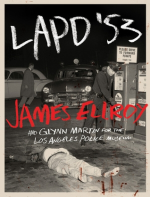 Download LAPD '53 free book as epub format