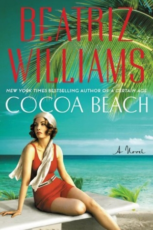 Download Cocoa Beach free book as epub format