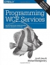 Book Programming WCF Services, 4th Edition free