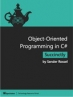 Book Object-Oriented Programming in C# Succinctly free