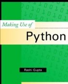 Book Making Use of Python free