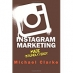 Book Instagram Marketing Made (Stupidly) Easy free
