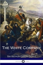 Book The White Company free