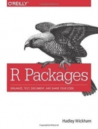 Book R Packages free