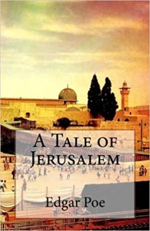 Download A Tale of Jerusalem free book as epub format